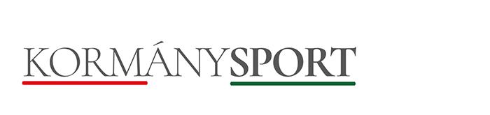 KormánySport