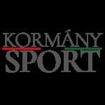 Kormány Sport